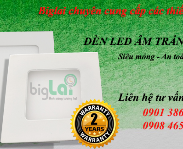 den-led-am-tran-vuong-3w