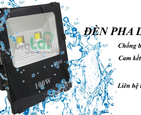 den-pha-led-100w