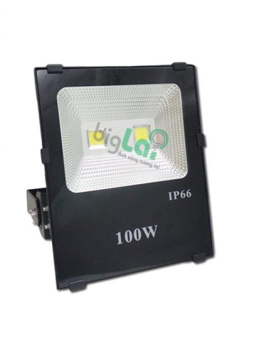 den-pha-led-100w-biglai