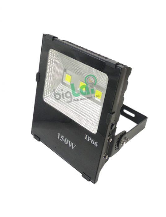 den-pha-led-150w-biglai