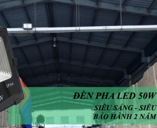 den-pha-led-50w