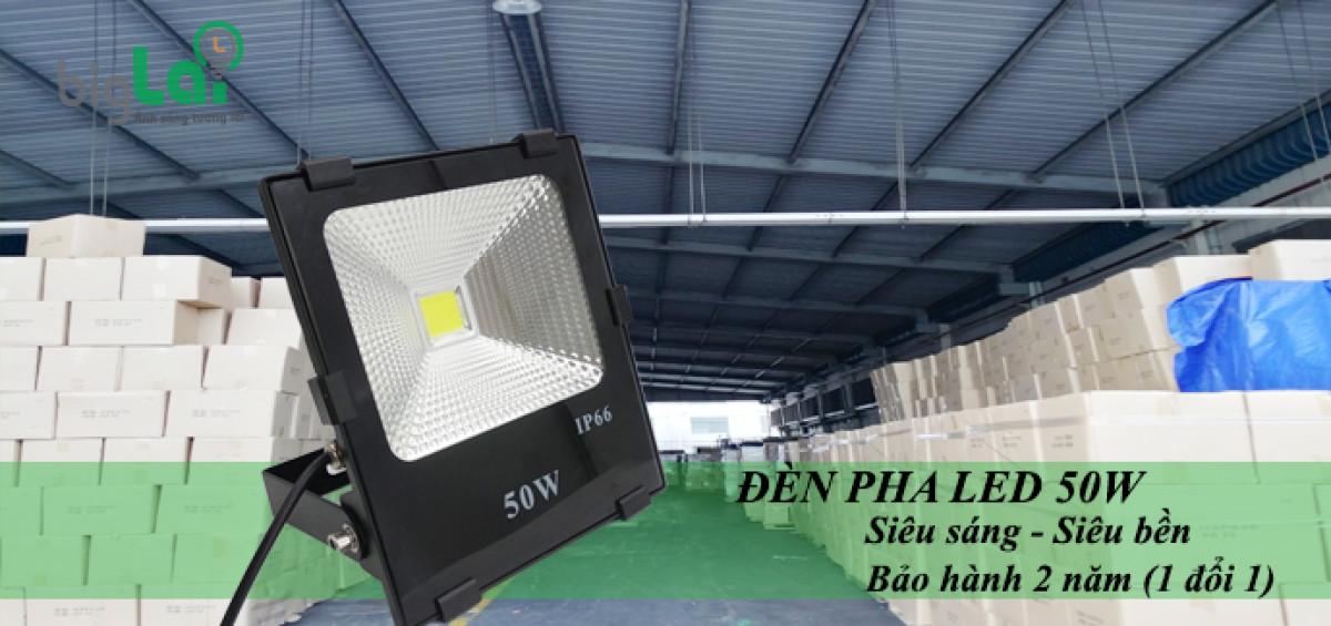 den-pha-led-50w-biglai