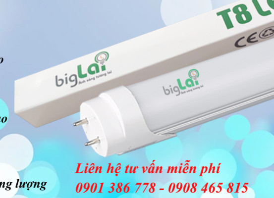 den-tuyp-led-tube-biglai-1.5m