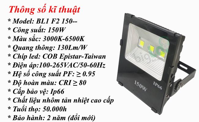 thong-so-ki-thuat-den-pha-150w