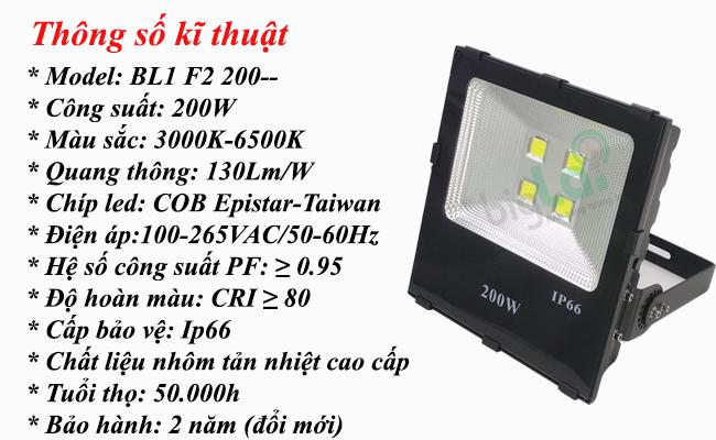thong-so-ki-thuat-den-pha-200w-biglai