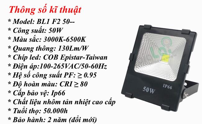 thong-so-ki-thuat-den-pha-50w