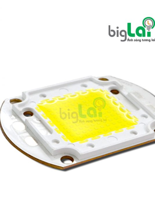 CHIP-LED-100W-BIGLAI