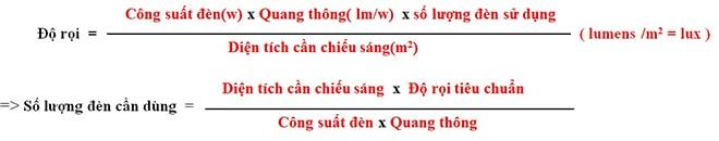 cong-thuc-tinh-so-luong-den-led