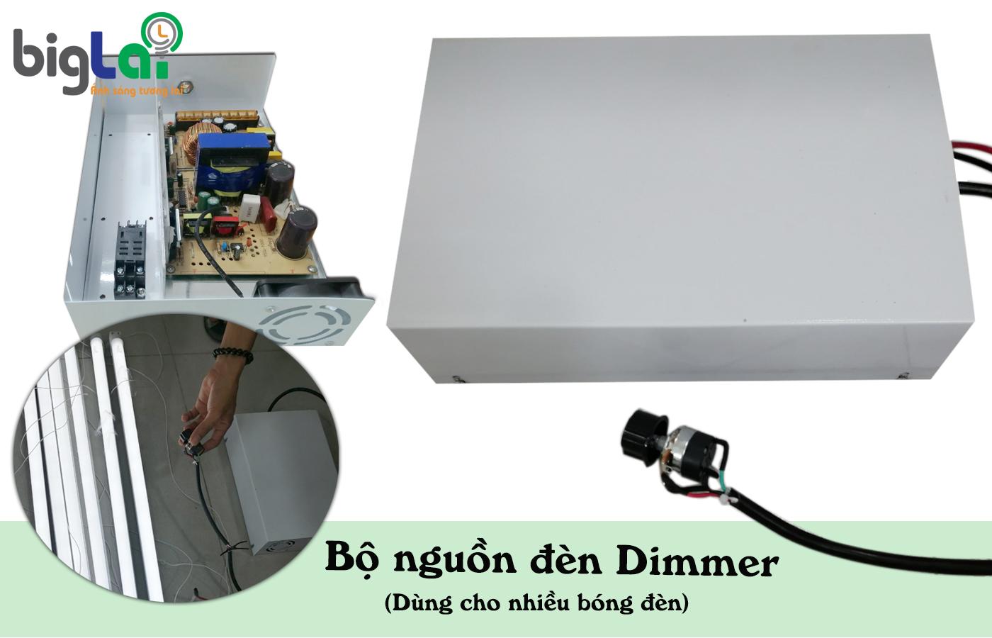 bo-nguon-den-tuyp-led-dimmer-biglai