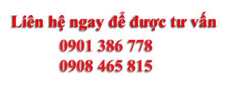 hotline-biglai