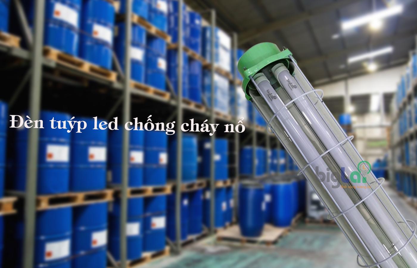 den-tuyp-chong-chay-no-biglai
